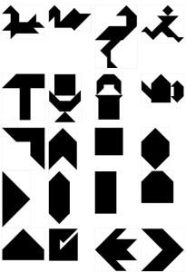 tangram-zadania